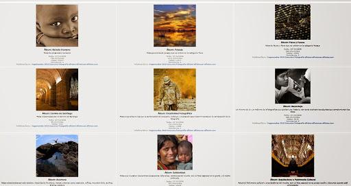 ganadores elfoton2009_Página_3