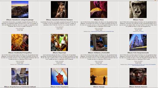 ganadores elfoton2009_Página_4