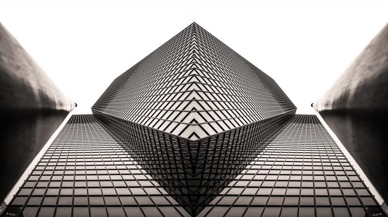 Arquitectura Ganador 1 elfoton 2014 AR00043